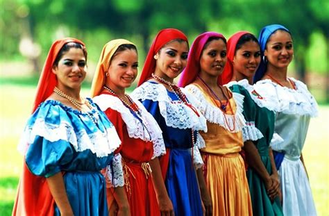 salvadoran culture traditions culture by nationality