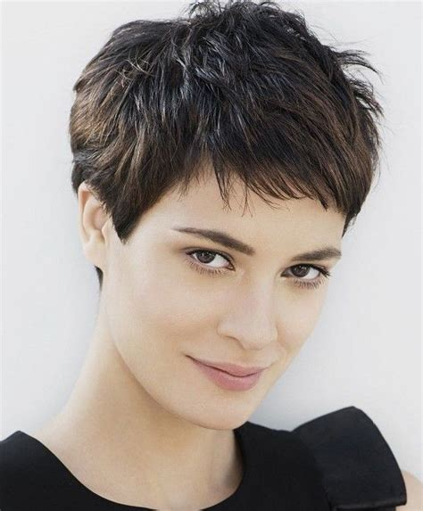 What Is A Good Haircut Gor A 64 Year Old | very short hairstyles 2016 google search products i