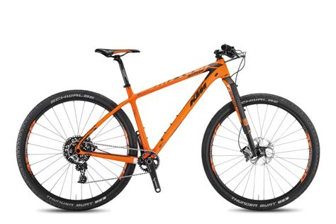 Ktm Mountain Bike Review Ktm Chicago Mountain Bike Review