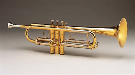 the trumpet of the history historical models 2001 the trumpet and flugelhorn quot concept quot