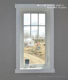 Window Treatment Ideas » Ideas Home Design