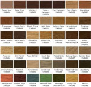 olympic deck stain colors deck wood stain colors olympic solid wood stain colors
