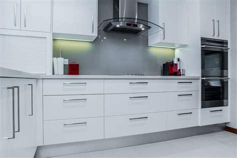 commercial kitchen designers luxury commercial kitchen designers