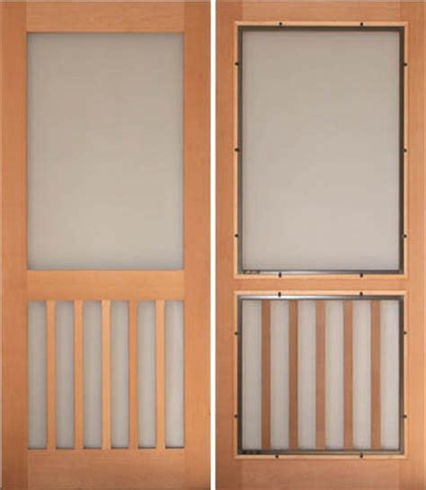 Door Screen Insert by Decorating 187 Screen Door Insert Inspiring Photos Gallery