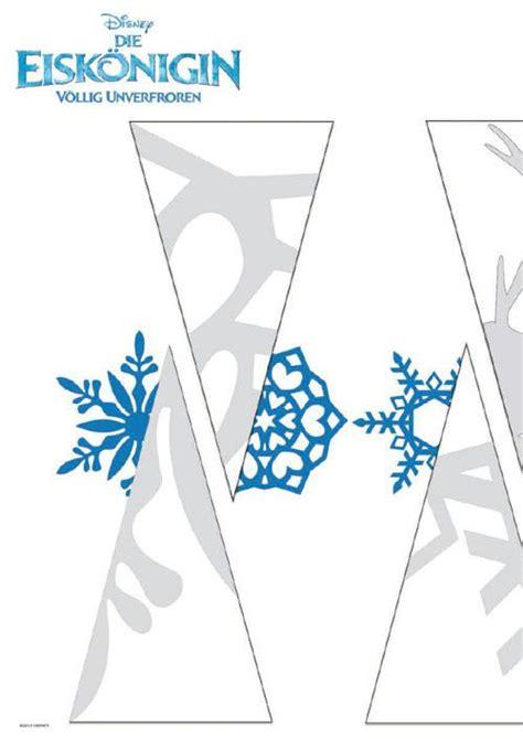 Kostenlose Vorlage Schneeflocke die eisk 246 nigin papierschneeflocken vorlage geburtstag