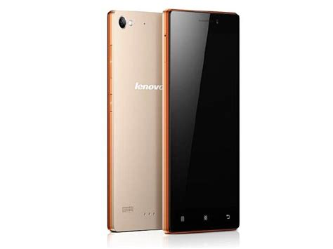 Lenovo Android Vibe resetear android en lenovo vibe x2 resetear android