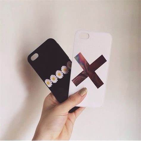 Iphone 4 4s Cool Nike Wallpaper Hardcase the xx coexist mobile phone for iphone 4 4s iphone