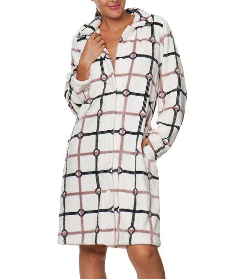 robe de chambre canat robe de chambre 2 canat collection nuit et int 233 rieur