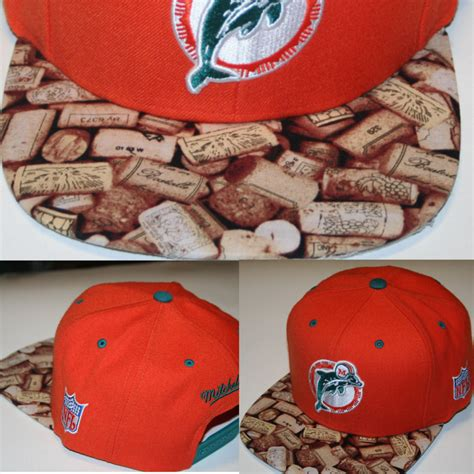 Casing Iphone 5 5s Five Finger Punch Custom miami dolphins nfl custom snapback hat from dead stock hats