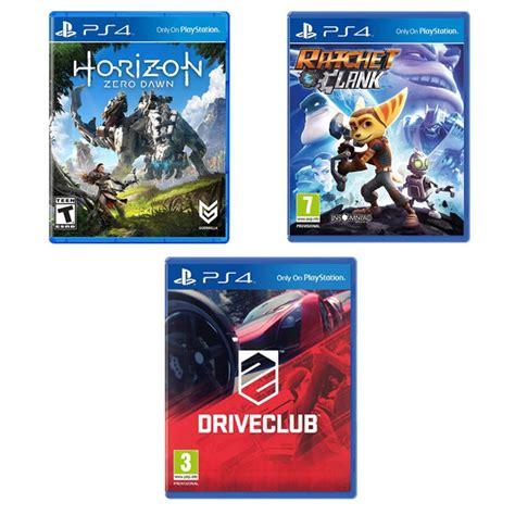 Sony Playstation Ps4 Slim 500 Gb senetle sony playstation 4 ps4 slim 500 gb 2 kol 3 oyun