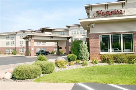 comfort inn duluth mn haines road duluth hotel coupons for duluth minnesota