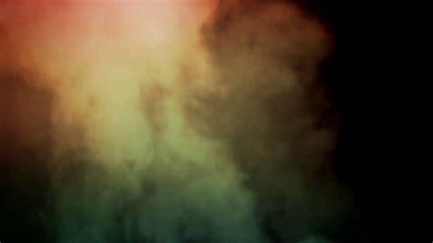 pastel black color pastel colors background 54 images