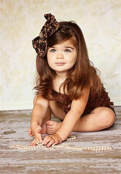 beautiful little girls hairstyles for long hair 1000 images about young girls hairstyles on pinterest