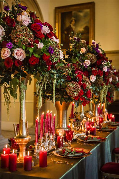 best 25 baroque wedding ideas on wedding candelabra indian wedding cakes and