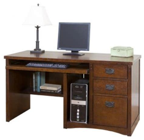 used office furniture alpharetta work desk atlanta ga alpharetta roswell