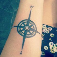 compass tattoo girl tumblr 1000 images about never too old for a little ink on