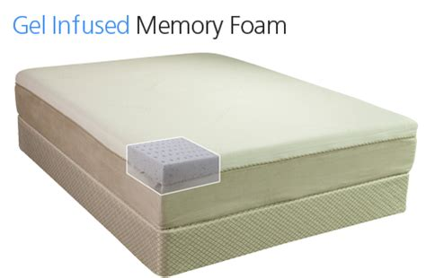 craftmatic 1 memory foam mattress product review encyclobedia