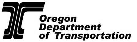 oregon commission for the blind incight career expo portland tickets thu may 11 2017