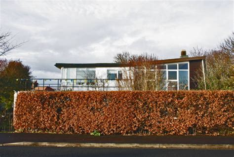 airbnb yorkshire 1950s midcentury house in bridlington east yorkshire on