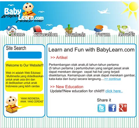 contoh own biography contoh proposal lomba dan tips lomba my own world