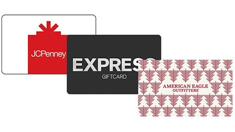 Sports Authority Gift Card Claim - jcp gift card balance gift ftempo