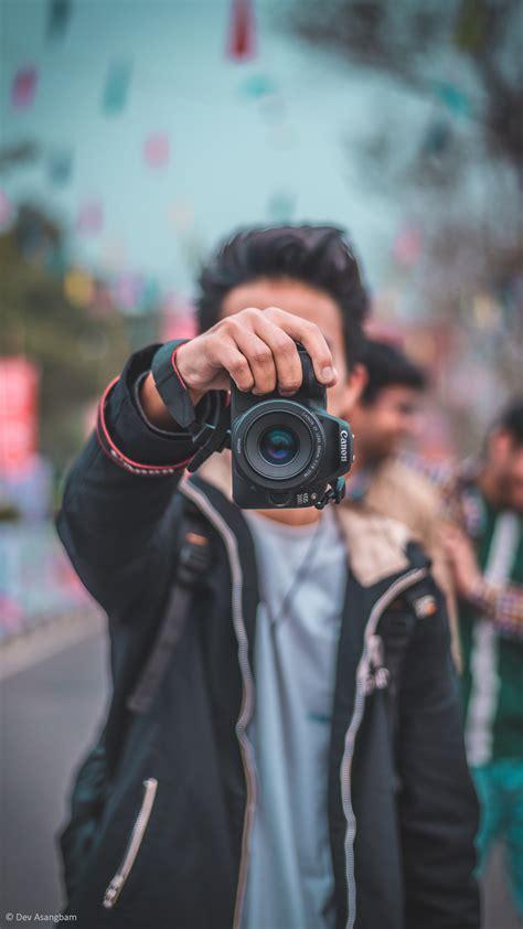 photographer camera  photography   ultra hd
