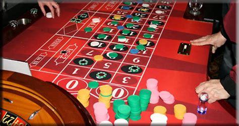 casino table rentals boston casino party rentals massachusetts