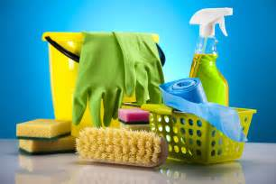 Cleaning Companies Starting A Residential Cleaning Service Original