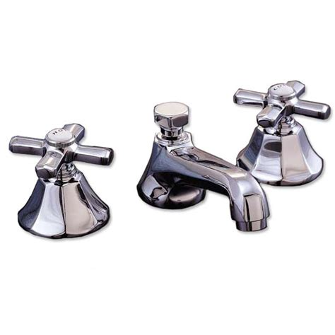old fashioned bathroom faucets old fashion widespread bathroom faucets