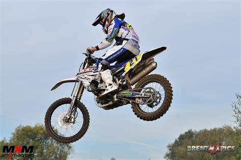 motocross mag 20140102vlm010 motorcross enduro supermoto