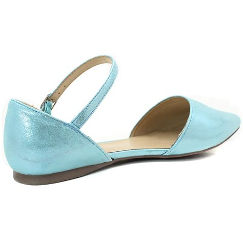 pointe flats shoes pointe shoe inspired flats 28 images fashion style