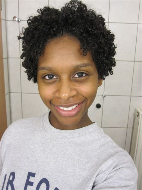 mahoganycurls hair type mahoganycurls hair type how to keeping dry natural hair