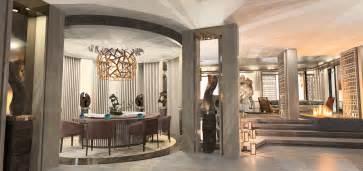 Best Private Dining Rooms In Nyc robert de niro announces nobu hotel caesars palace villa