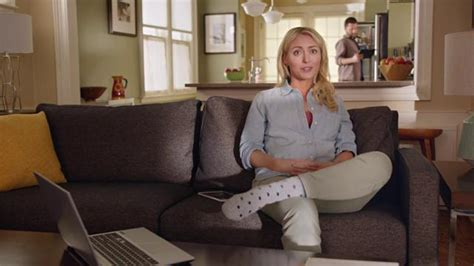 fios commercial actresses fios by verizon tv spot thinking ispot tv