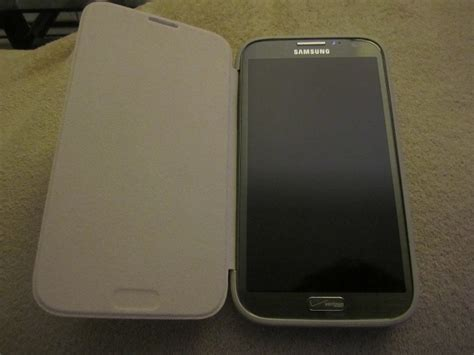 Protective Covers by Protective Flip Combo Android Forums At