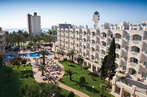 all inclusive hotel mallorca costa del sol and tenerife clubhotel riu costa del sol all inclusive malaga