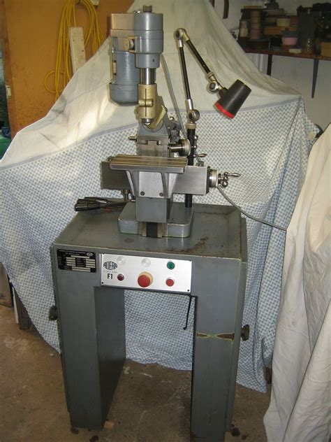 machines for sale used milling machines for sale anglo swiss tools