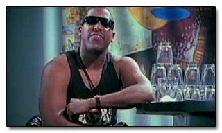 Kaos Kece Funky Cold Medina T Shirt Tone Loc Retro Rap Hip Hop 80s Con the 5 most implausible school rap songs cracked