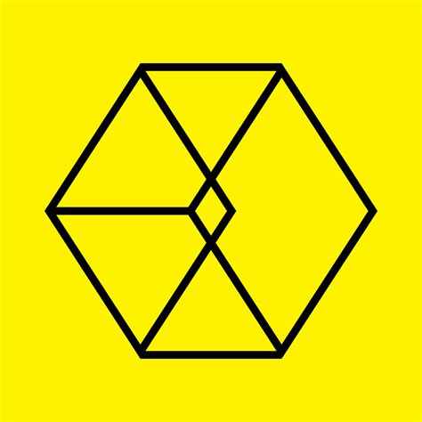 download mp3 exo they never know exo call me baby listen watch download and discover