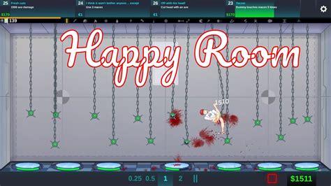 happy room happy room room painting simulator happy room miniguns