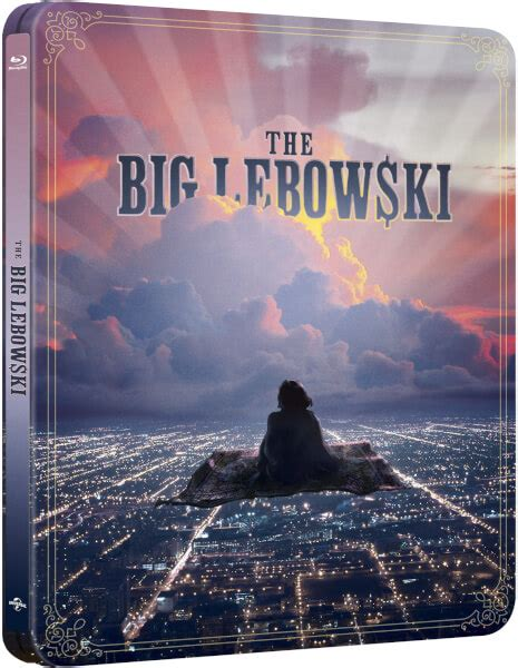 monopoly teppich the big lebowski zavvi exclusive limited edition