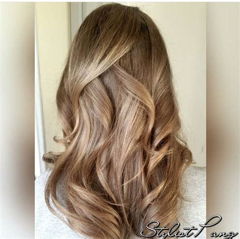 my color looks diswater blond 25 best ideas about dishwater blonde on pinterest dark