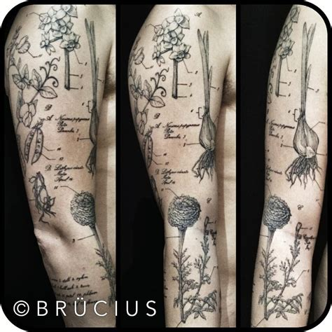 engraving tattoo br 252 cius etching tattoos blackwork dotwork