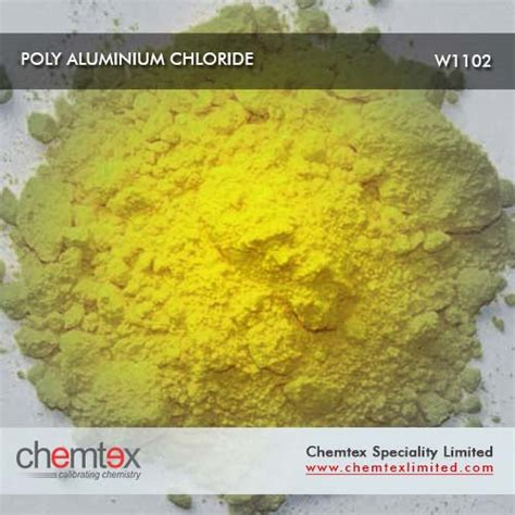effluent treatment chemicals effluent treatment chemicals