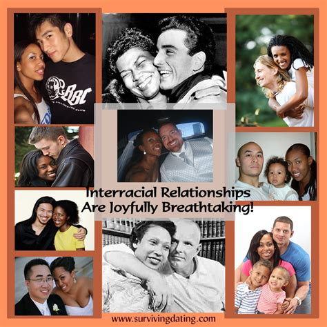Interracial Dating Meme - black women with white men interracial relationships