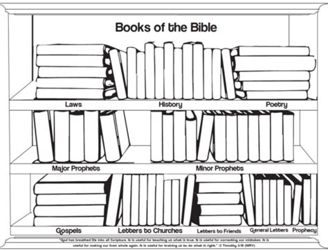 printable coloring pages books of the bible books of the bible coloring pages children s ministry deals