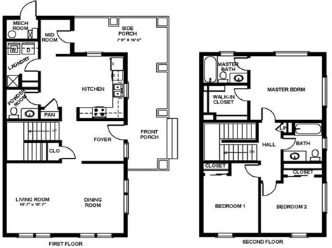 home plan design 600 square feet 600 square foot apartment layout 600 sq ft apartment floor