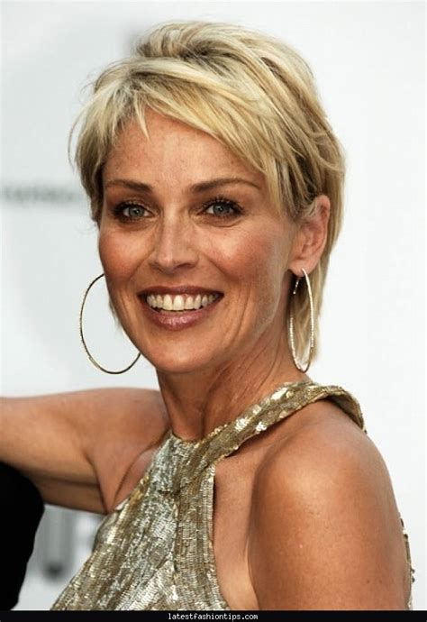 hair color cut styles for 50 plus pixie style haircuts for women over 50 short hairstyle 2013