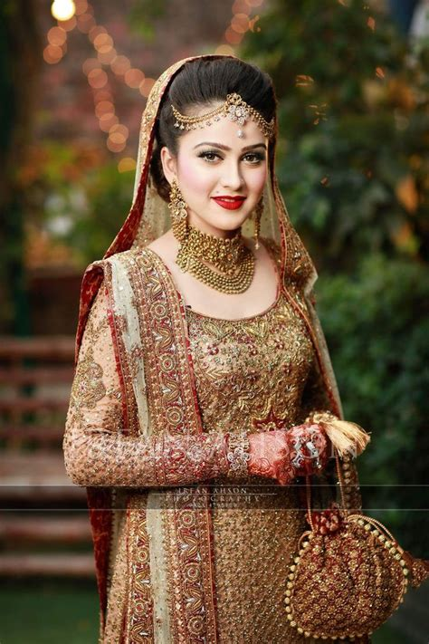 Wedding Hairstyles For Muslim by Muslim Bridal Hairstyles Images Fade Haircut