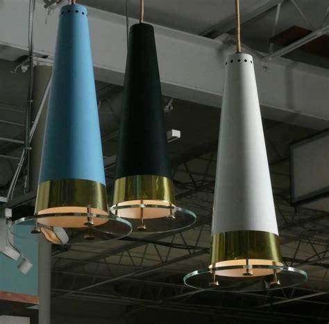 Scandinavian Lighting Fixtures 1950s Pendant Scandinavian Light Fixture For Sale At 1stdibs